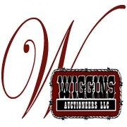 Wiggins Auctioneers, LLC