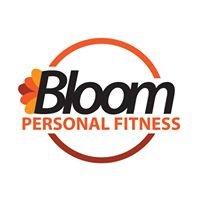 Bloom Fitness