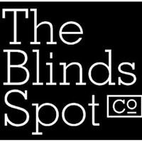 The Blinds Spot Co