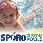 Spiro Custom Pools