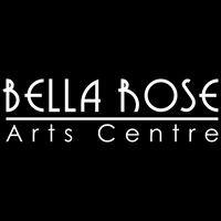 Bella Rose Arts Centre