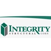 Integrity Structural Corp.