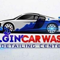 Elgin Car Wash