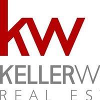 Keller Williams Coral Gables-Coconut Grove