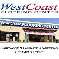 West Coast Flooring Temecula
