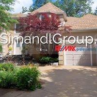 Simandl Group