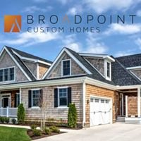 Broadpoint Custom Homes & Commercial Construction