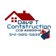 Dave T Construction