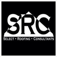 SRC Select Roofing Consultants