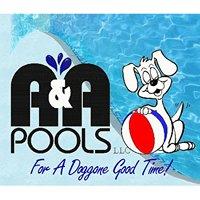 A & A Pools, LLC
