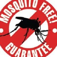 Mosquito Terminators of Eastern Tennessee Tri-Cities