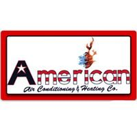 American Air Conditioning & Heating Company