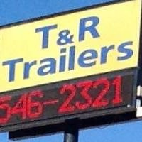 T&R Trailers