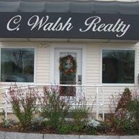 C Walsh Realty