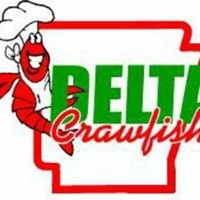 Delta Crawfish and The Cajun Cafe