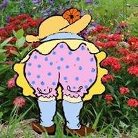 Betty's Bloomers Nursery