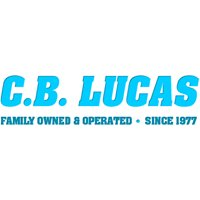 C. B. Lucas Air Conditioning and Heating