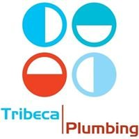 Tribeca Plumbing Limited