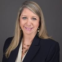 Dawn Heisler, Associate Broker/Realtor, Atlanta Communities