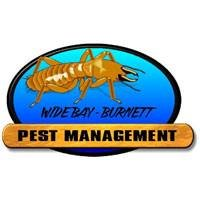 Wide Bay-Burnett Pest Management