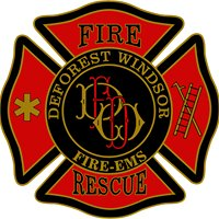 DeForest Windsor Fire & EMS
