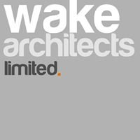 Wake Architects Limited
