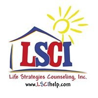 Life Strategies Counseling, Inc.