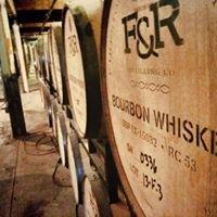 F&R Distillery