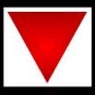 McDonough Mechanical Services, Inc.