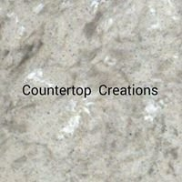 Countertop Creations