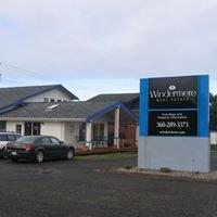 Windermere Real Estate/Grays Harbor, INC