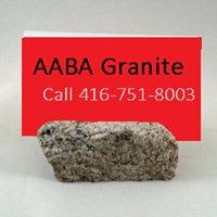 AABA Granite & Marble Inc.