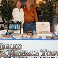 Solid Surface Tops of Southwest Florida, Inc.
