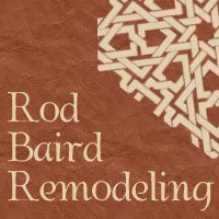 Rod Baird Remodeling, Inc.