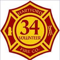 Hartford Volunteer Fire Co