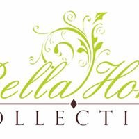 Bella Home Collection