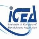 ICEA- International Company of Electricity and Automation