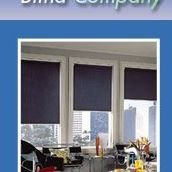Sussex Curtains and Blinds Company