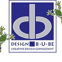 Design Bube Company Limited