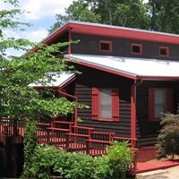 Metal Roofing / Anderson Contracting