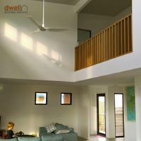 Dwell Building Services