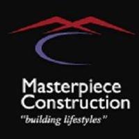 Masterpiece Construction Las Vegas