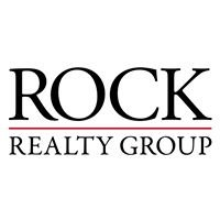 Rock Realty Group