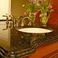 Granite Countertops Macomb