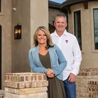 John Johnson Custom Homes