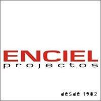 Enciel - Projectos