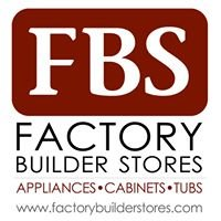 FBS - Houston, Kitchen Appliances & Cabinets