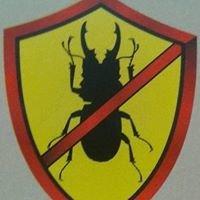 Howard & sons pest solutions, LLC.
