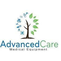 Advanced Care Medical Equipment