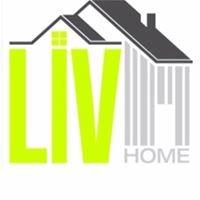 LIV Home & Holiday